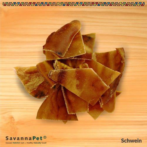 savana schwein-2